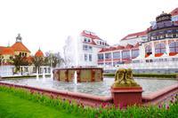 Sopot - Kurhaus