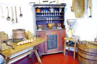 Karthaus - Bauernmuseum