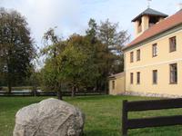 7. Wojnowo - Kloster der Altgläubigen