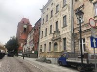 11. Torun - die Altstadt