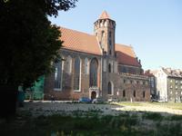 Danzig_Nikolaikirche