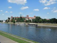 Krakau_Wawel (2)