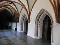 Pelplin_Zisterzienserkloster (2)