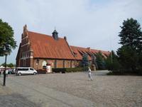 Marienburg (4)
