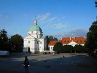 Warschau_Neustadt (3)