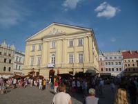 Lublin (3)