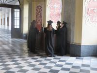Breslauer Universität