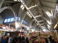 Markthalle Breslau