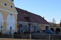 Hofladen Schloss Lomnitz