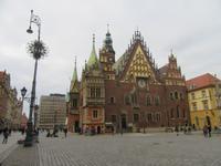 002 Rathaus