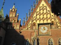010 Rathaus