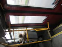 061 Stadtrundgang mit Straßenbahnfahrt