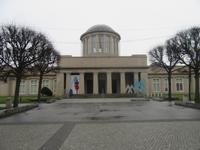 065 Vier-Kuppel-Pavillon
