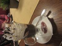 081 Cafe Bohemia