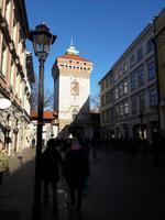 St. Florians-Tor