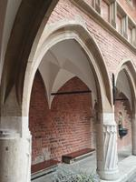 im Wawel