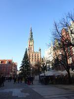 30.12.17 Gdansk 12