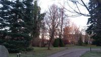 30.12.17 Schloss 2
