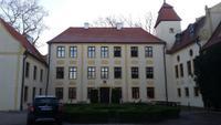 30.12.17 Schloss 1