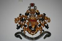 Wappen der Krockows
