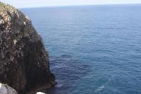 Cabo de Sao Vicente_4