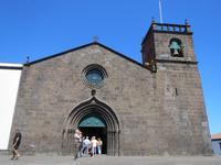 IMG_2282_Kirche St. Michael, Vila Franco do Campo