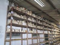 IMG_2288_Keramikfabrik Vieira