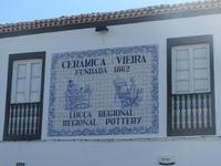 IMG_2290_Keramikfabrik Vieira