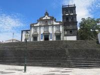 IMG_2301_Kirche Igreja Matriz de Nossa Senhora da Estrela
