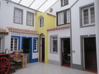 IMG_2310_Ethnograf. Museum in Capelas
