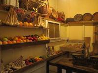 IMG_2312_Ethnograf. Museum in Capelas