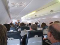 IMG_2330_Flug nach Terceira
