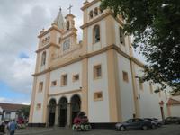 IMG_2338_Kathedrale Santissimo Salvador,Angra do Heroismo