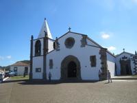 IMG_2353_Kirche Sao Sebastian