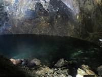 IMG_2378_Vulkanhöhle Algar do Carvao