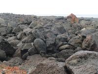 IMG_2432_Vulkangestein auf Pico