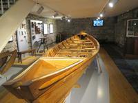 IMG_2449_Walfangmuseum Lajes do Pico