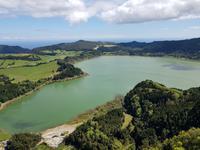 Furnas in Sao Miguel Insel (4)