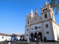 Stadtrundang in Angra do Heroismo auf der Insel Terceira (5)