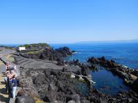Ganztagesausflug zur Azoren-Insel Pico (14)
