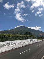 Unterwegs auf Pico