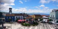 Ribeira Grande, Azoren