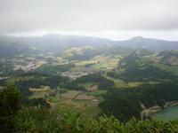 Azoren Wandern 477