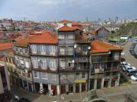 Portugal – Porto