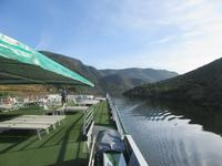 Portugal – Flusskreuzfahrt Douro