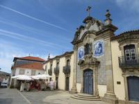 Portugal – Sao Joao da Pesqueira