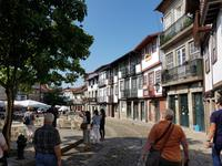 Portugal, Guimaraes