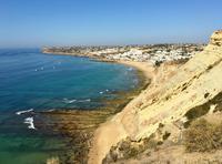 Tag 4 - Praia da Luz