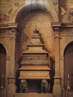Lissabon - Hieronymus-Kloster