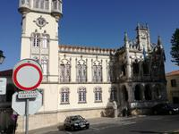 Rathaus Sintra